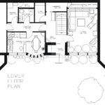 Earth Sheltered Underground House Plans Home Blog