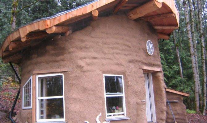 Earthen Hand Building Sustainably Teaching