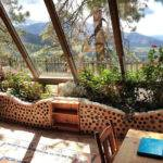 Earthship Best Sustainable House Design Diy Need