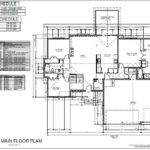 Easy Follow Sds Sqft House Plan Reviews