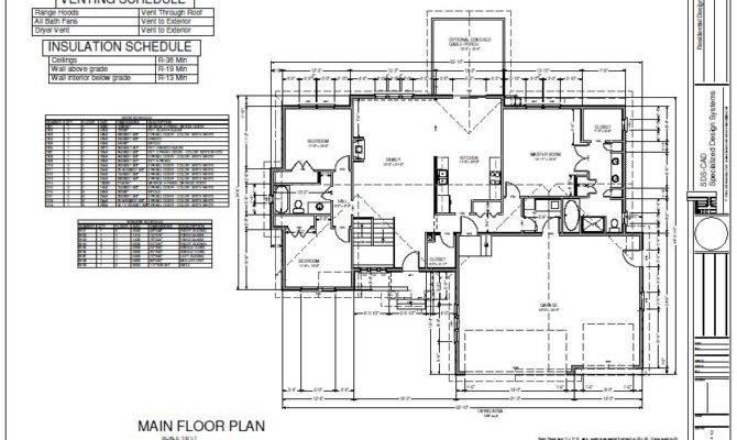 Easy Follow Sds Sqft House Plan Reviews