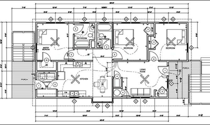 Easy Home Blueprint Software Cad Pro