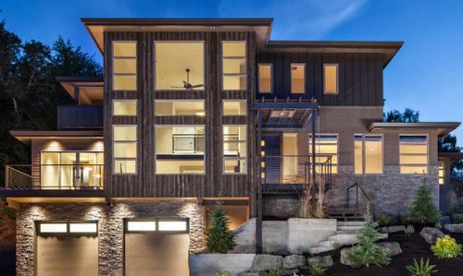 Easy Ideas Sprucing Split Level Home Decor