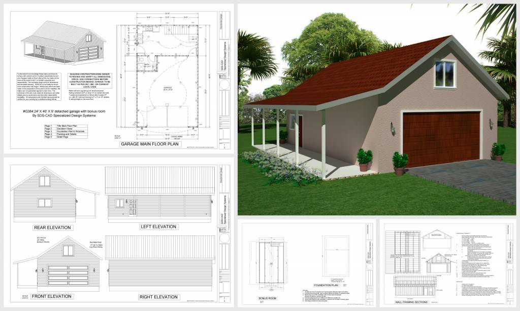 Easy Pole Barn Plans Living Space Gatekro House Plans 132902