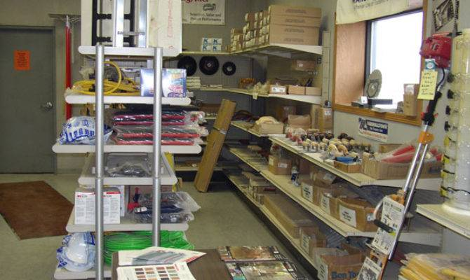 Easy Ways Find Affordable Building Supplies