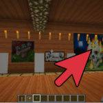 Easy Ways Make Huge House Minecraft Wikihow