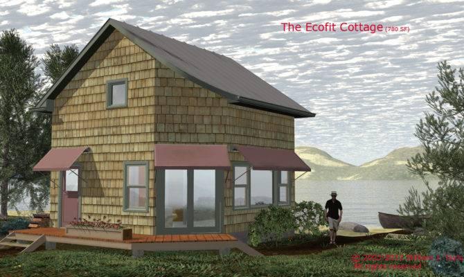Eco Fit Kezar Homes