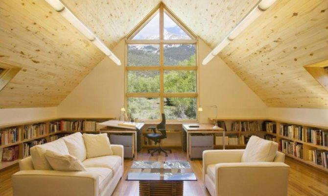 Eco Friendly Home Colorado Realtor