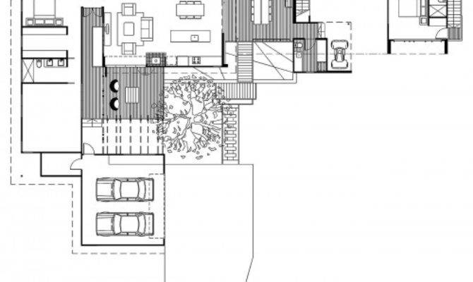 Eco Friendly Home Plans Photos Bestofhouse
