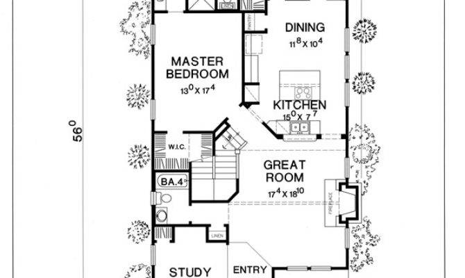 Eco Friendly Home Plans Smalltowndjs