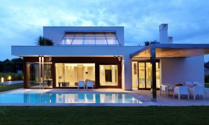 Eco Friendly Homes Plans Printable House