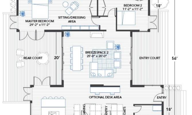 Eco Home Plans Smalltowndjs