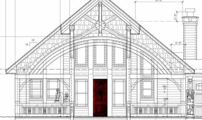 Economical Way Build House