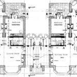 Ecuador Real Estate Cotacachi Floor Plans