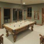 Editor Choice Media Game Rooms House Designers