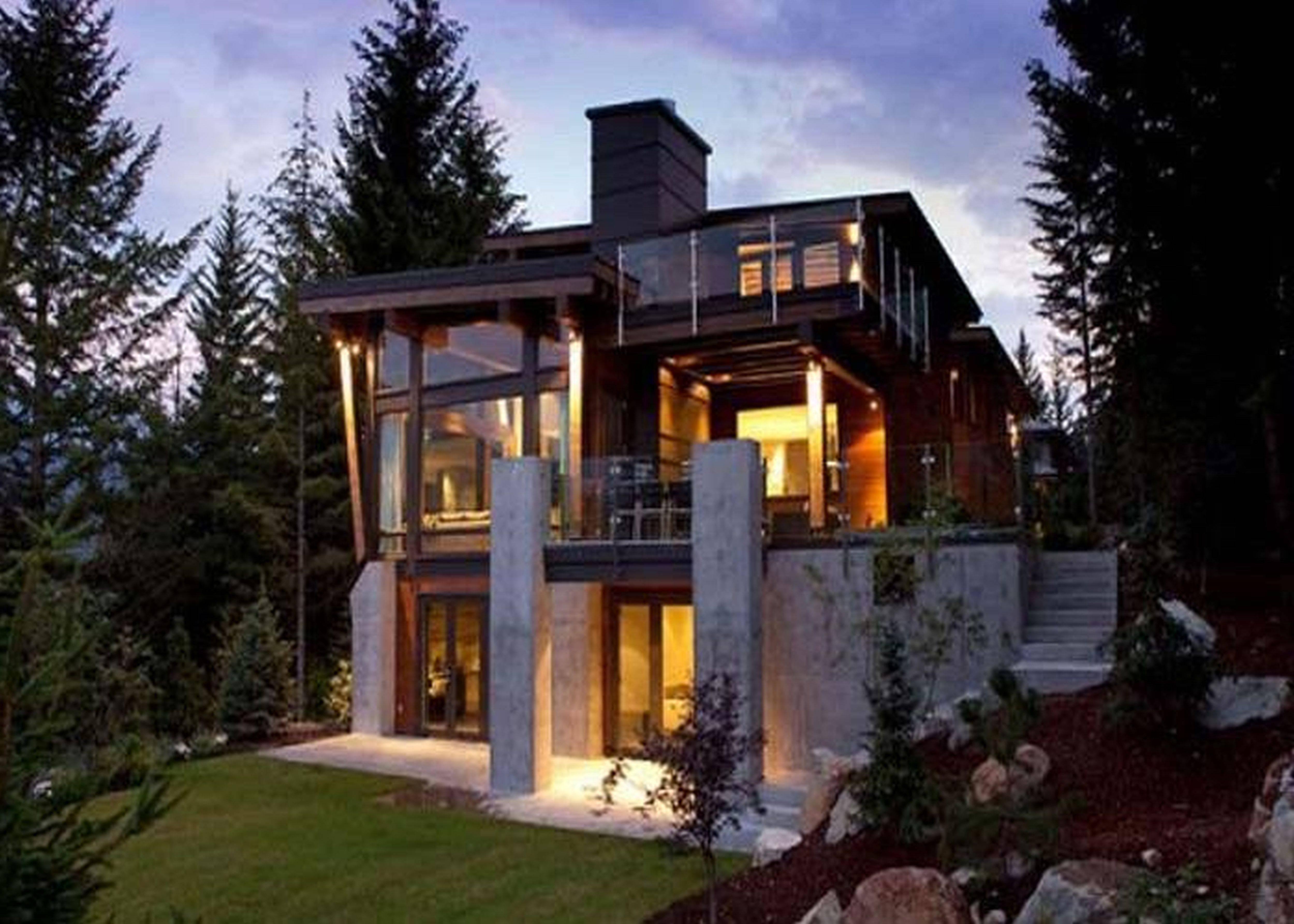 Edmonton Lake Cottage Floor Plan Amazing House   House Plans   20