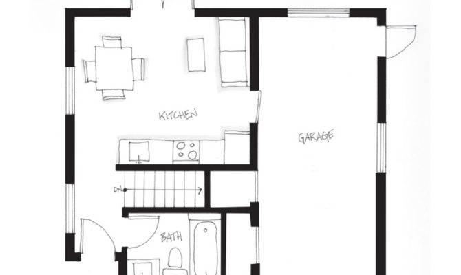 Edwardian Floorplans Smallworks