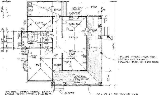 Edwardian Homes Plans House Home Designs