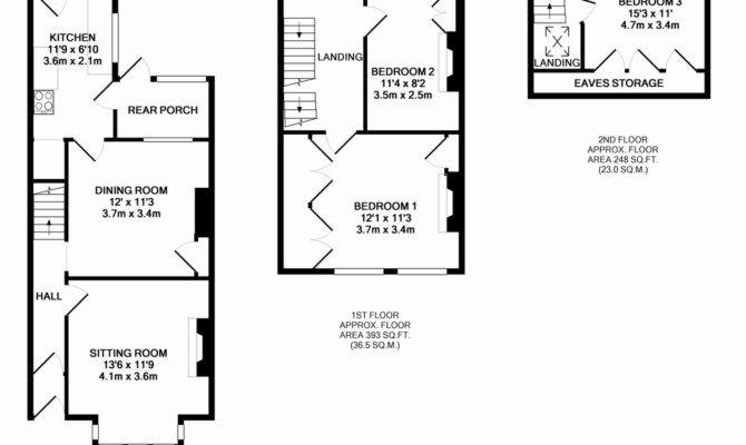 Edwardian House Plans Escortsea