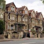Edwardian Houses Great Small Pinterest