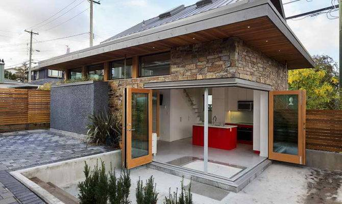 Efficient Homes Make Your Home Energy