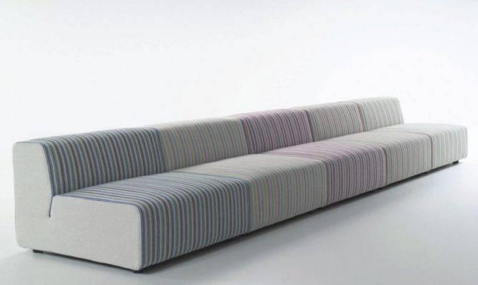 Elegant Living Room Design Ideas Modular Sofas Small
