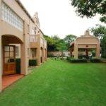 Elegant Lodge Menlo Park Pretoria Book Your Hotel