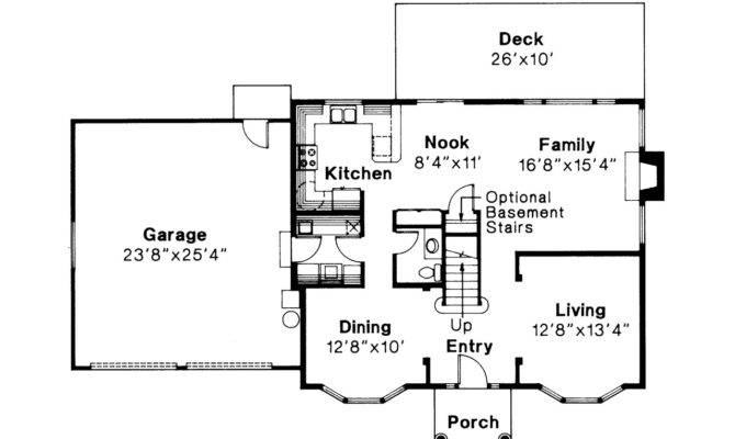 Elegant Saltbox Colonial House Plans Danutabois