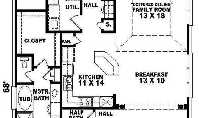 Elevated House Plans Narrow Lots Home Deco