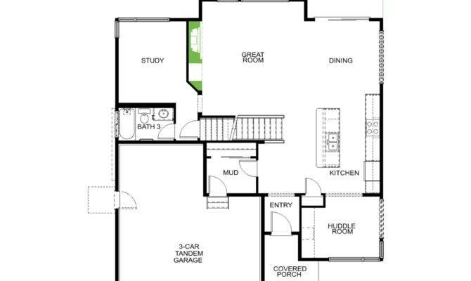 Ellington Floor Plan Awesome Best Plans Ipinkshoes