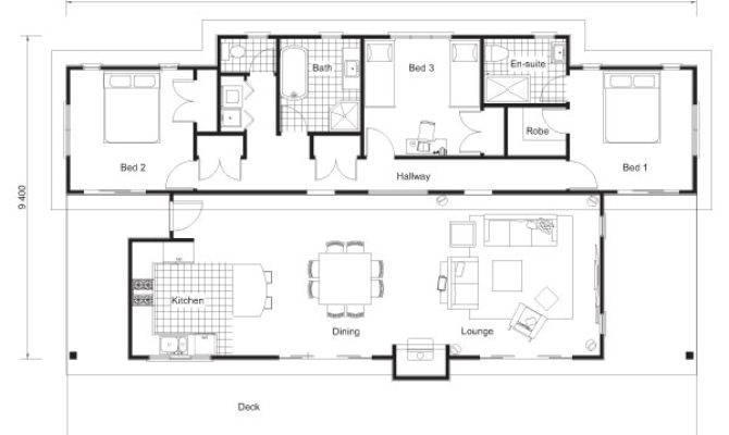 Emms Plans Designs
