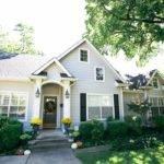 Empty Nest House Plans Home Design Tips Guides