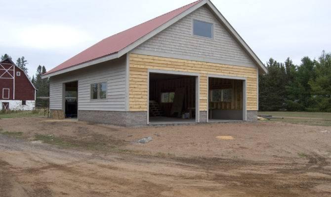 Emptynestestatesales Garage Home Plans Blueprints