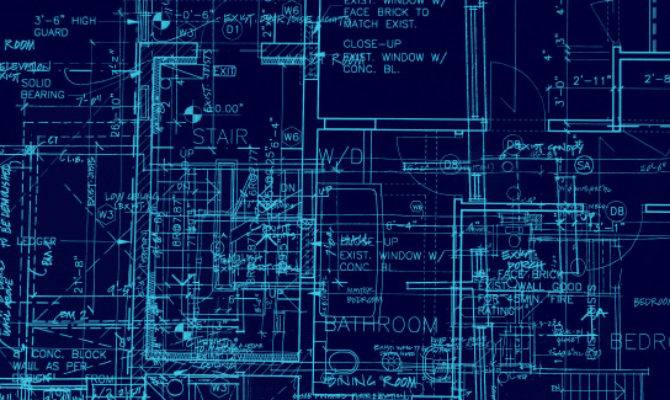 Energy Building Codes Fresh