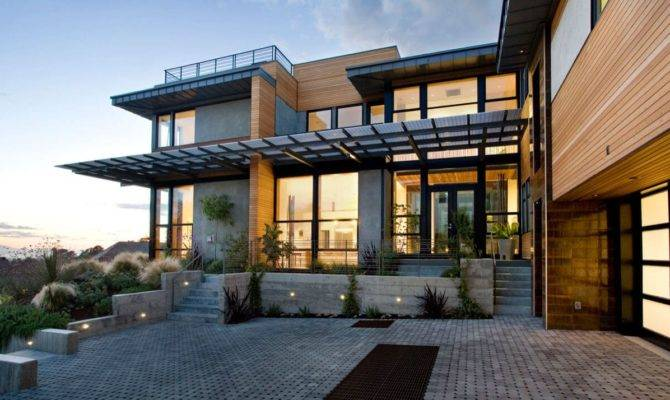 Energy Efficient Design Tips Your Home Greener Ideal