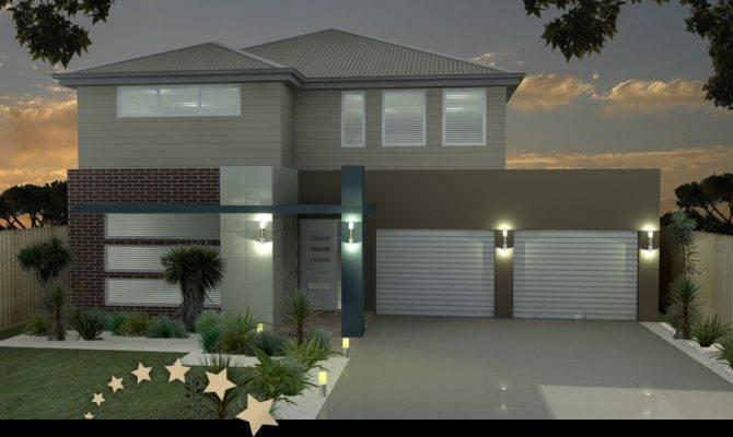 Energy Efficient Home Designs Builders Sydney