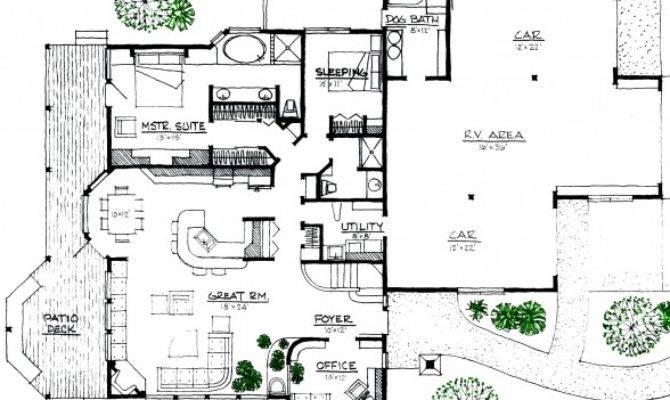 Energy Efficient Home Plans Smalltowndjs