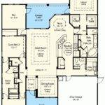 Energy Efficient Homes Floor Plans Luxury