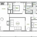Energy Efficient House Plans Inspirational Modern Super