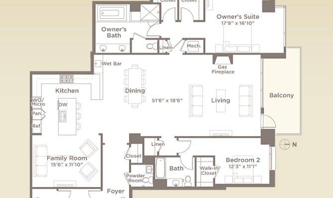 Energysips Blogspot Traditional Farmhouse Floor Plan Html