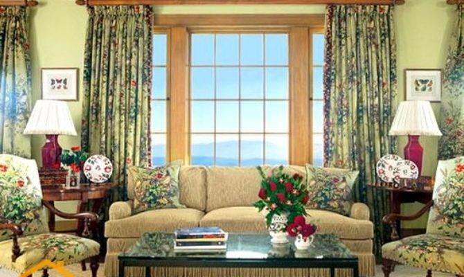 English Cottage Decorating Ideas Interiordesign