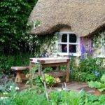 English Cottage Garden Inspiration Katy Elliott