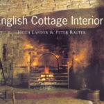 English Cottage Interior Design Frompo