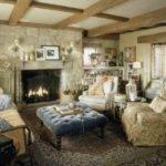 English Cottage Interiors Garden Idea