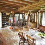 English Cottage Interiors Little Emma Home Down