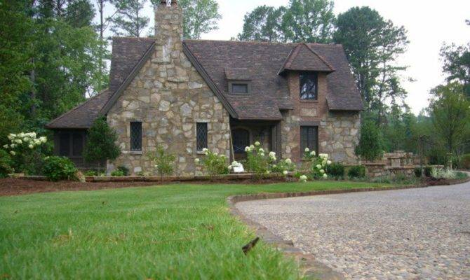 English Cottage Photos Fun Times Guide Home Building Remodeling