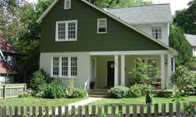 English Cottage Style House Plans Story