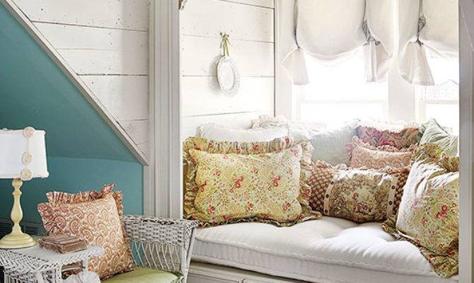 English Cottage Style Your Inner Austen