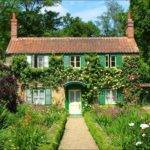 English Country Cottage Pinterest Cottages