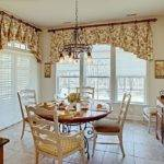 English Country Cottages Decorating Cottage